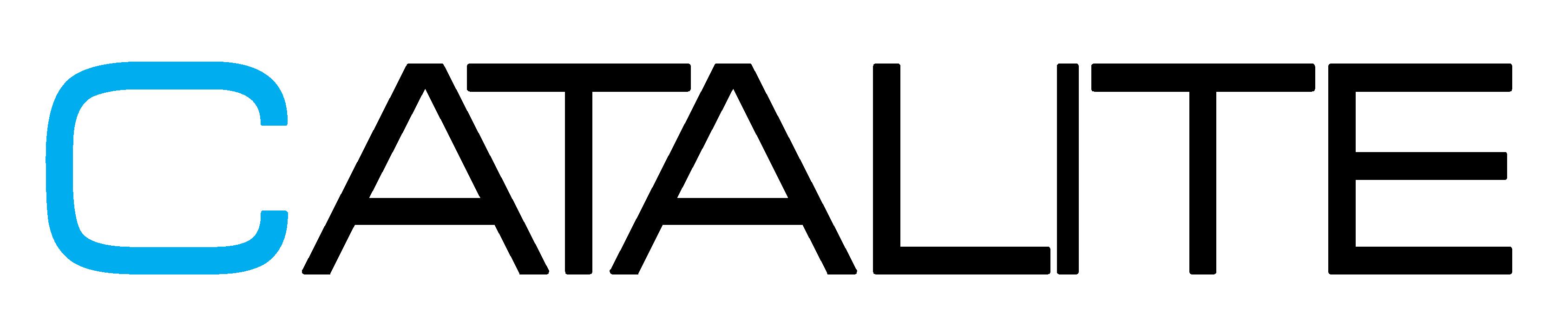 Catalite